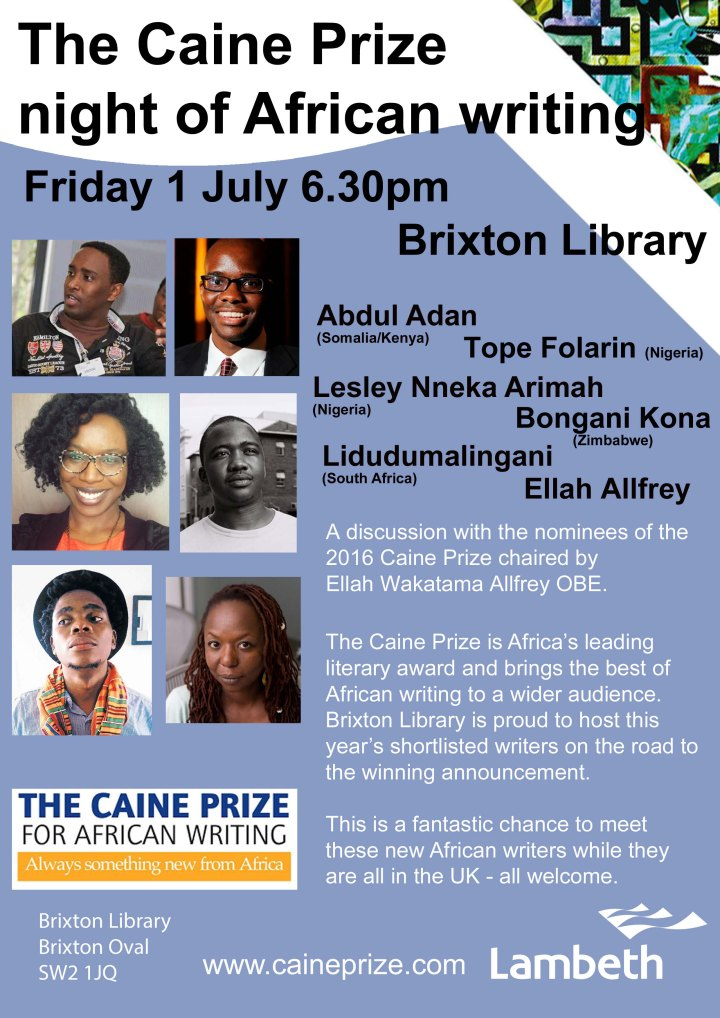 Caine Prize Brixton 2016 (speakers)_edited-3