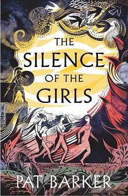 The_Silence_of_the_Girls